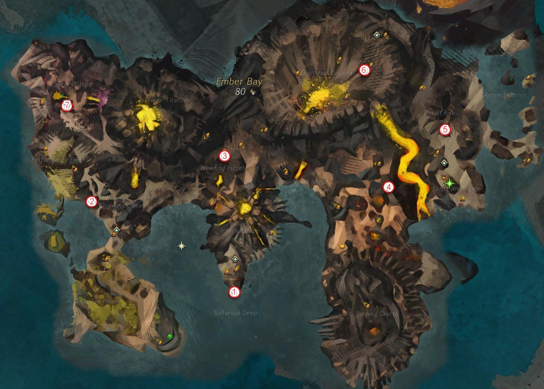 gw2-cami's-final-voyage-map