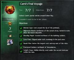 gw2-cami's-final-voyage