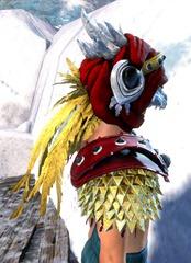 gw2-dragonscale-headdress-epaulets-2