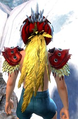 gw2-dragonscale-headdress-epaulets-3