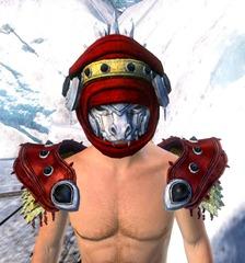 gw2-dragonscale-headdress-epaulets