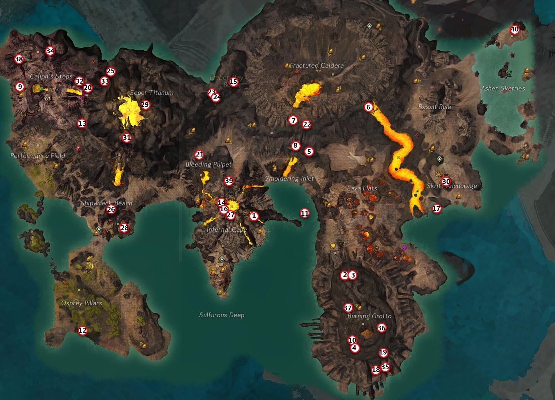 gw2-ember-bay-map