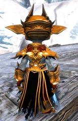 gw2-mursaat-robes-asura-male-3