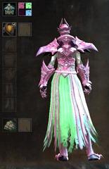 gw2-mursaat-robes-female-dye-pattern-2