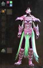 gw2-mursaat-robes-female-dye-pattern
