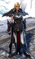 gw2-mursaat-robes-human-female-4