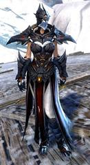 gw2-mursaat-robes-human-female