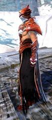 gw2-mursaat-robes-human-male-2