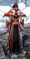 gw2-mursaat-robes-human-male-3