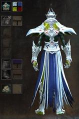 gw2-mursaat-robes-male-dye-pattern-2