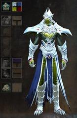 gw2-mursaat-robes-male-dye-pattern