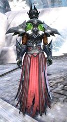 gw2-mursaat-robes-norn-female-3