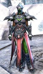 gw2-mursaat-robes-norn-female