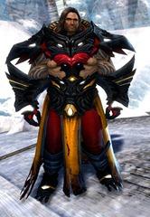 gw2-mursaat-robes-norn-male-4