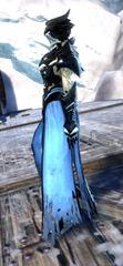 gw2-mursaat-robes-sylvari-female-2