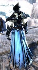gw2-mursaat-robes-sylvari-female-3
