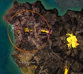 gw2-mursaat-token-collector-achievement-29