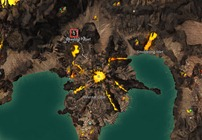 gw2-mursaat-token-collector-achievement-45