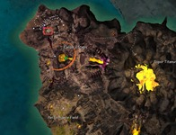 gw2-mursaat-token-collector-achievement-56