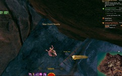 gw2-mursaat-token-collector-achievement-57