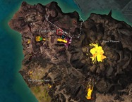 gw2-mursaat-token-collector-achievement-67