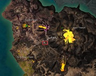 gw2-mursaat-token-collector-achievement-85