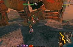 gw2-mursaat-token-collector-achievement-88