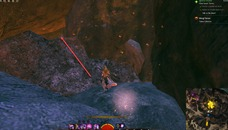 gw2-mursaat-token-collector-achievement-98