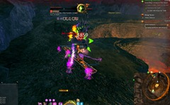 gw2-mursaat-token-collector-achievement-9