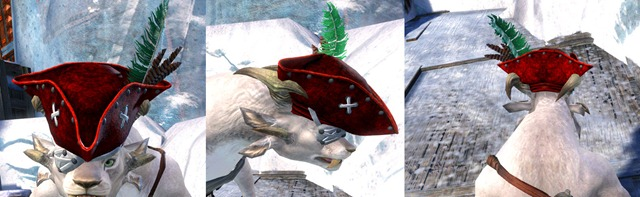 gw2-pirate-corsair-hat-skin-charr