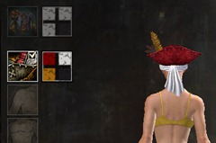 gw2-pirate-corsair-hat-skin-dye-pattern-2