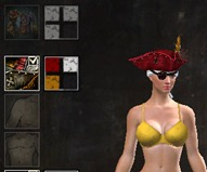 gw2-pirate-corsair-hat-skin-dye-pattern