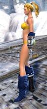 gw2-pirate-hook-peg-leg-3