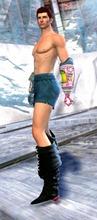 gw2-pirate-hook-peg-leg-5