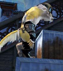 gw2-pirate-hook-peg-leg-dye-charr-2