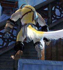 gw2-pirate-hook-peg-leg-dye-charr-3