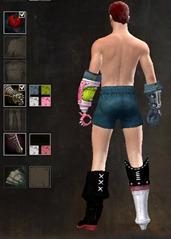 gw2-pirate-hook-peg-leg-dye-pattern-2