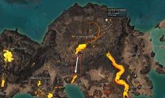 gw2-rising-flames-achievements-guide-10