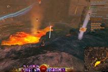 gw2-rising-flames-achievements-guide-11