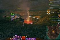gw2-rising-flames-achievements-guide-13