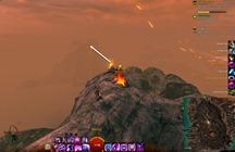 gw2-rising-flames-achievements-guide-14