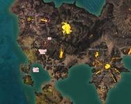 gw2-rising-flames-achievements-guide-15