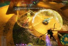 gw2-rising-flames-achievements-guide-2