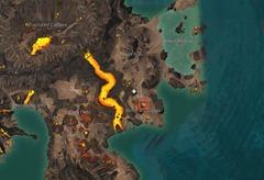 gw2-rising-flames-achievements-guide-3