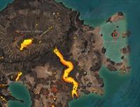 gw2-rising-flames-achievements-guide-6