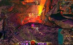 gw2-rising-flames-achievements-guide-7
