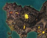 gw2-rising-flames-achievements-guide-8