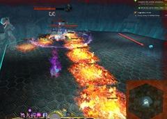 gw2-rising-flames-achievements-guide