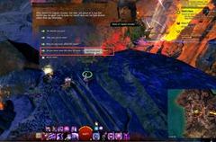 gw2-the-friendly-ghost-achievement-3