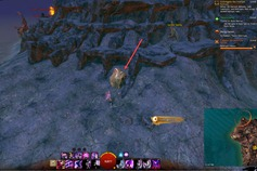 gw2-the-friendly-ghost-achievement